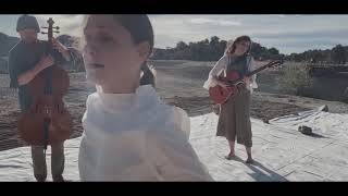 Adriana and the Wildflowers - Take My Hand (Official Video)