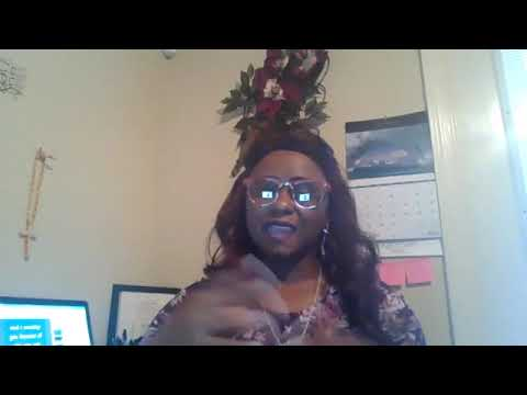 The Divine Truth Inspirational Women's Empowerment Group2018