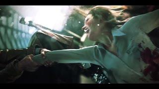 Zombi - Enthüllungs-Trailer (2015) | Offizielles Survival Horror Spiel HD [Deutsch]