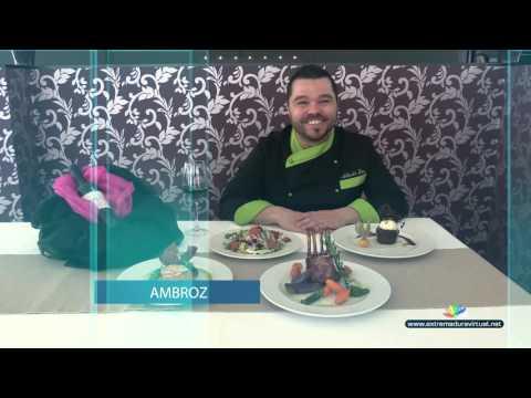 Sabor Ambroz promo20seg