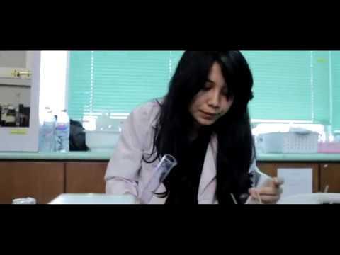 Prodi S1 Teknobiomedik UNAIR | Biomedical Engineering Airlangga University