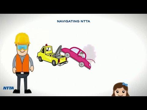 Navigating NTTA