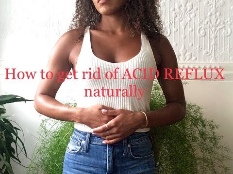 get-rid-of-acid-reflux-naturally