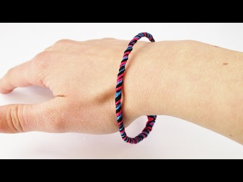 DIY Inspiration Challenge #54 Schmuck selber machen | Kathis Challenge | Tutorial – Do it yourself