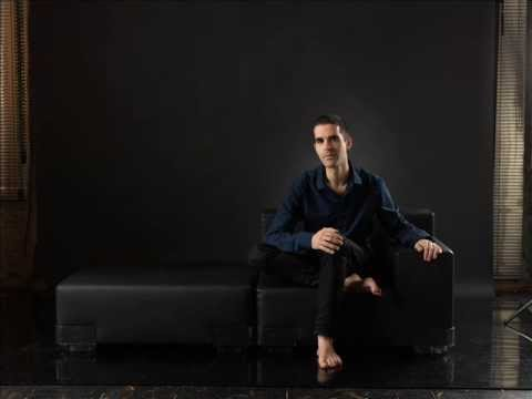 Entrevista de Philippe Ariño en la radio española CADENA SER, 23 de abril 2013