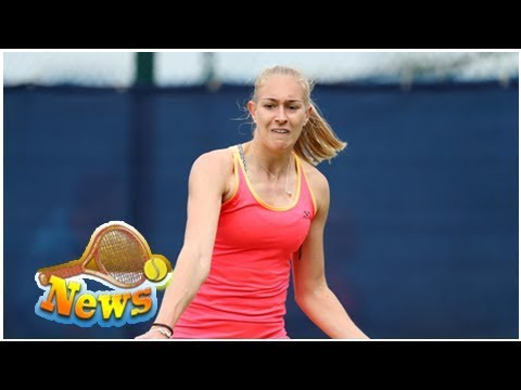 Gb fed cup star rae announces retirement