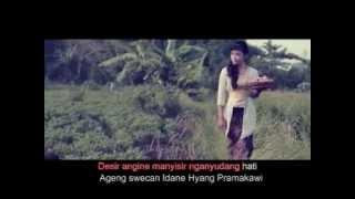 Download lagu Dek Ulik   Sanjiwani