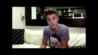 Justin Bieber Boyfriend - Behind The Scenes HD Mp3