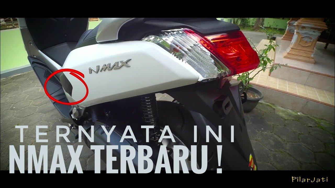 Yamaha Tq Review