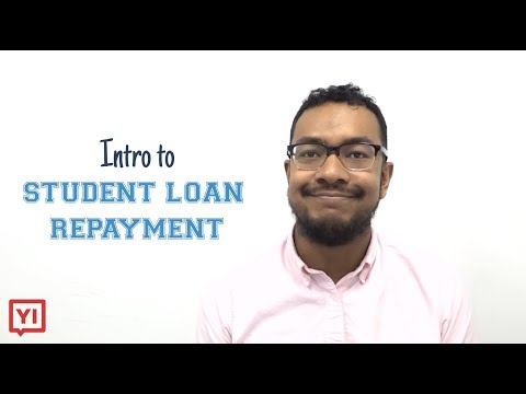 intro-to-federal-student-loan-repayment-|-adulting-101