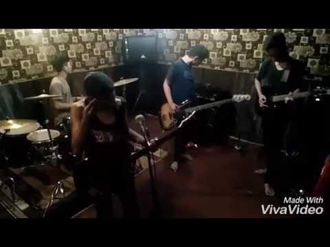 Tanah Air Rock Version