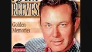 JIM REEVES     In The Misty Moonlight