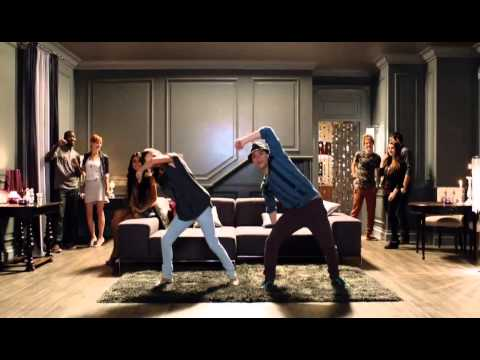 Dance Central 2   TV Trailer   FR   Xbox360