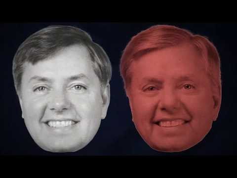 Lindsey Must Go