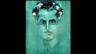 Konstantinos Paliatsaras & Vangelis ~ The Tempest (Aria)