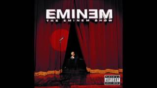 Eminem - Without Me (Audio)