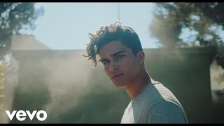 Alex Aiono Does It Feel Like Falling Ft Trinidad Cardona