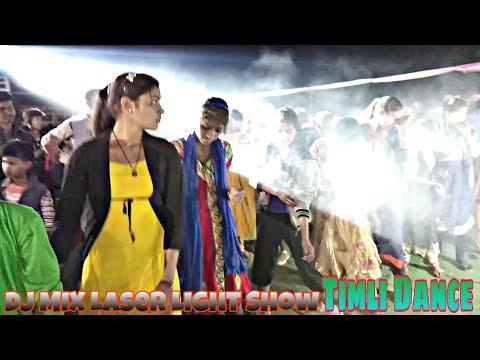Adiwasi// Gujarati Song Mix// Timli Dance // Dhamakedar Dance Video // Awsome Dance