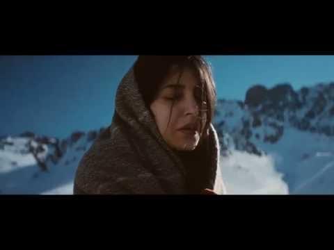 Trailer do filme Nós ou Nada em Paris