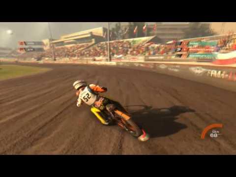 Game Fim Speedway Grand Prix 15 |