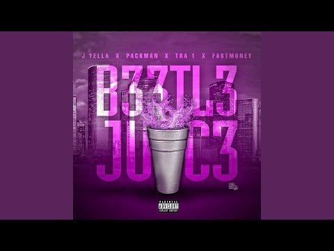 B33tl3 Ju!C3 (feat. Packman, Tra 1 & Fastmoney)
