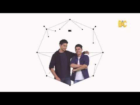 BAC - The Future of Education