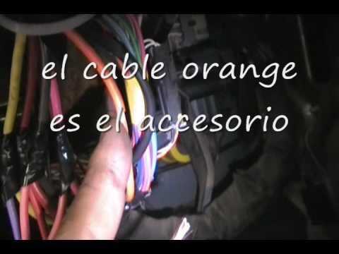 autopage rs 730 en amigos car stereo en dallas texas part 1 5 56