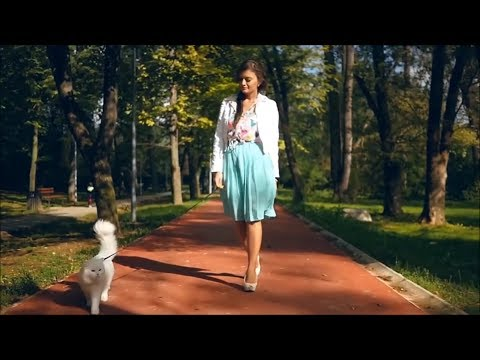 Amantia feat. Hekuran Krasniqi - Shih Shih