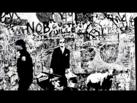 TOO MANY MORNINGS  bobby jameson/chris lucey 1965