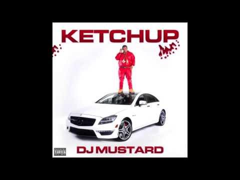 DJ Mustard ft Dom Kennedy  Nothin Like Me