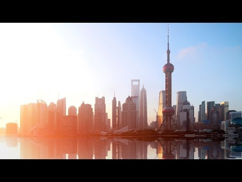 Factories in Shanghai moving as integration accelerates