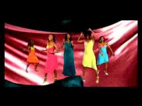 Nhlanhla Ungowami music video