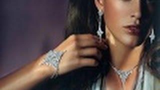 купить армянские ювелирные изделия(, 2014-11-17T07:19:29.000Z)