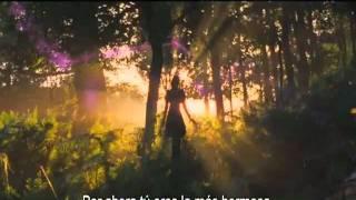 Blancanieves y el Cazador Trailer Subtitulado Español.