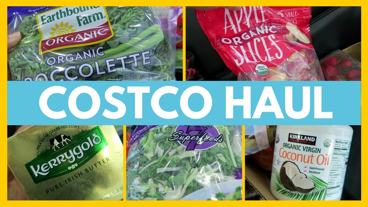 costco haul anchorage alaska full time rv living costco haul anchorage alaska full time rv living