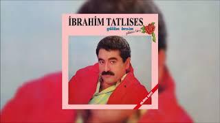 Ibrahim Tatlises - Gülüm Benim