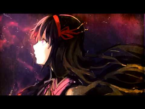 Crítica y Análisis: Puella Madoka Magica: A Rebellion Story from YouTube · Duration:  22 minutes 59 seconds