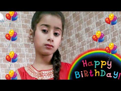 happy-birthday-siya-!