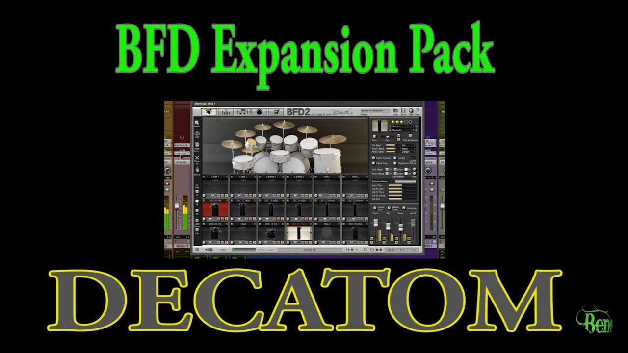 Bfd Fxpansion Torrent - priorityactive