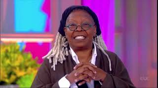 The View 10/15/19 | ABC The View October 15, 2019
