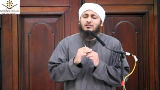 Tala Al Badru | Ehsaan Tahmid