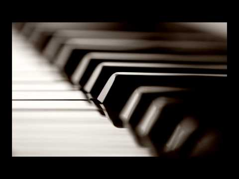 """""""Smother Me,"""" The Used/Piano Solo/Cover"""