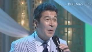 作詞 山上路夫 作曲 筒美京平 歌 井上 順 昭和46年(1971)