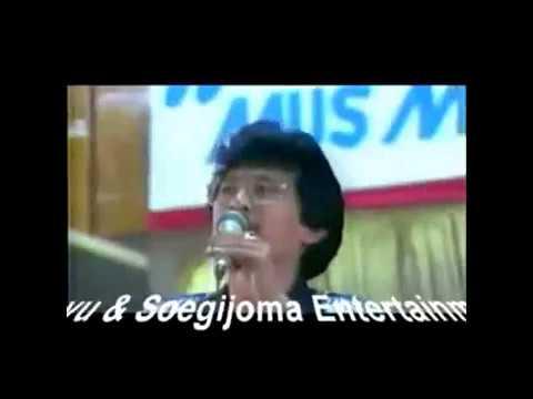 Mus Mulyadi - Opo Ora Kelingan - Yen tak rasahke(Live in Suriname)