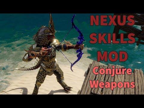 company of heroes 2 mods nexus