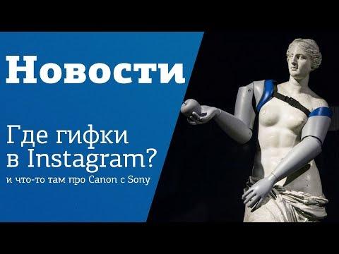 Из-за роста цен на нефть в Украине могут подорожать продукты и проездиз YouTube · Длительность: 4 мин32 с