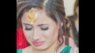 That super emotional friend at weddings - @aka_naach