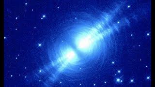 Deadly Weather, Micronova, Earth-like Planet   S0 News Apr.16.2019
