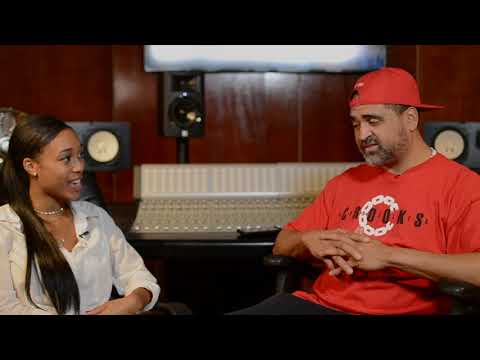 Chris Gotti talks Murder Inc, Add Ventures Music, Advice for Young Entreprenuers & More!