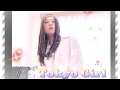 watch he video of ACE OF BASE  - TOKYO GIRL  (Tribute covered by AKANE)